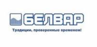 БЕЛВАР