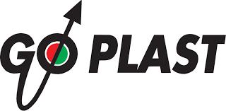 Go-Plast