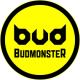 BudMonster